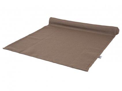 Bavlněný běhoun / štola 40 x 150 cm D013-04LB PATIO