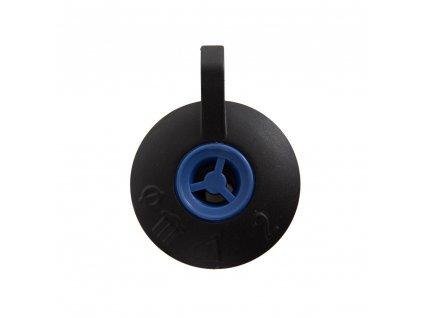 Tlakový ventil do tlakového hrnce Marconi 6 l AMBITION