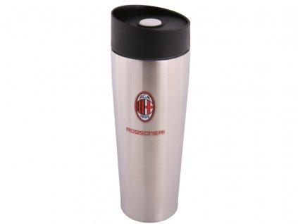 Termohrnek AC Milan Classic 380 ml