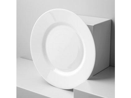 Mělký talíř Every Day 24 cm LUMINARC