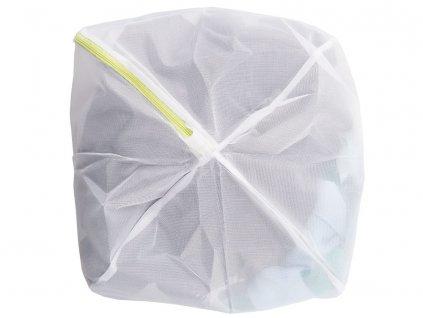 Pytlík na praní 48 x 33 cm