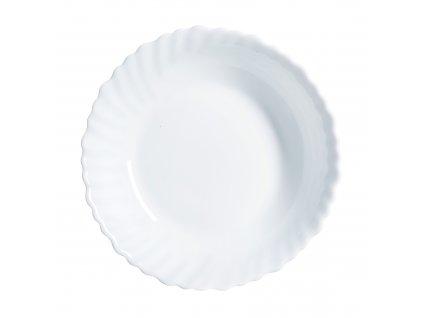 Hluboký talíř Feston 23 cm LUMINARC