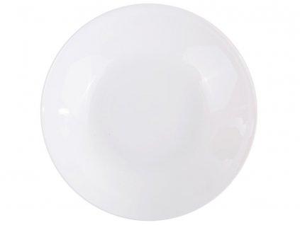 Hluboký talíř Zelie 20 cm ARCOROC