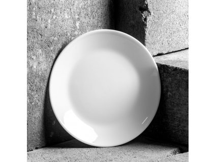 Dezertní talíř Zelie 18 cm ARCOROC