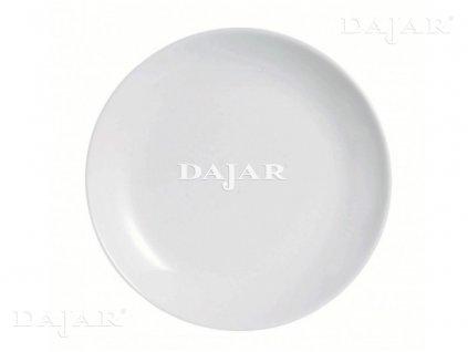 Mělký talíř Diwali 27 cm LUMINARC