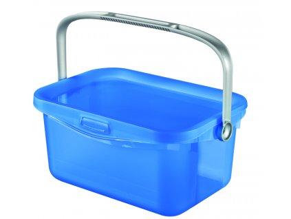 Víceúčelový multibox Blue 3 l CURVER