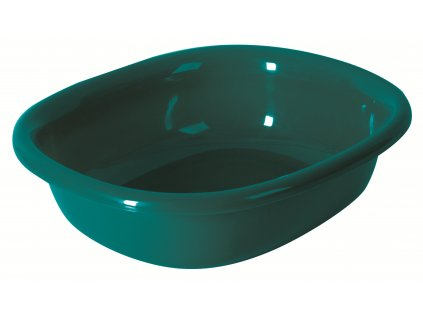 Plastový lavor Berta Blue 6 l JOTTA