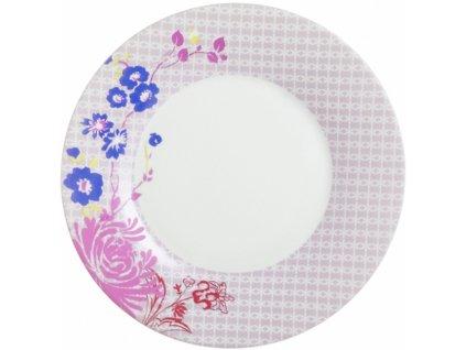 Dezertní talíř Alys 22 cm LUMINARC