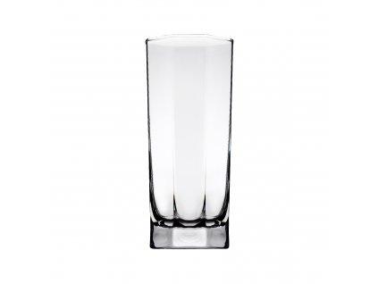 Sada 2 sklenic Kosem 260 ml PASABAHCE