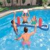 Sada na vodní volejbal BESTWAY