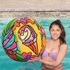 Nafukovací plážový míč Pop 91 cm BESTWAY