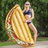 Nafukovací matrace Tacos 171 x 89 cm BESTWAY