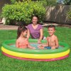 Nafukovací bazén Summer Set 152 x 30 cm BESTWAY