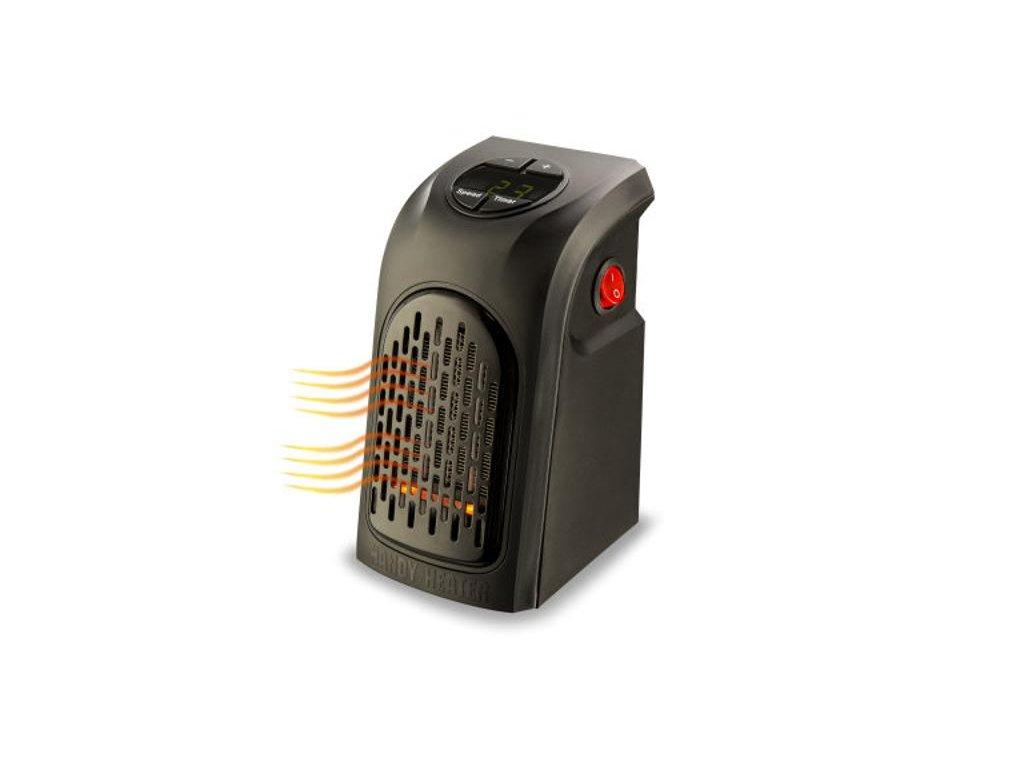 26421 7 teplovzdusny ventilator rovus handy heater