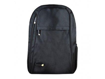131840 batoh na notebook tech air tanz0701v6 14 1 15 6 cerny