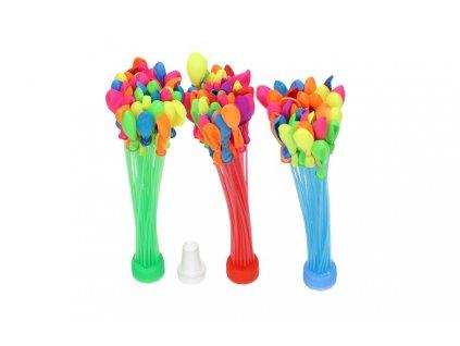 magicke vodni balonky dapeo