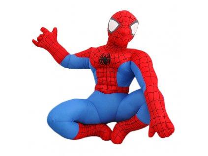 5b7fd8c407659plysovy spiderman 49cm