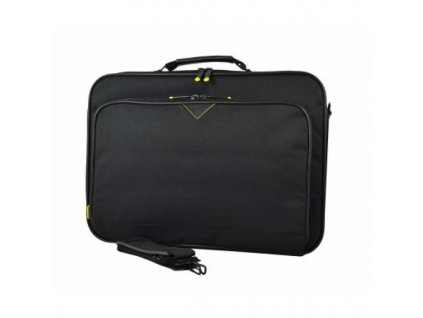 132839 pouzdro na notebook tech air tanz0119v2 17 3 cerny