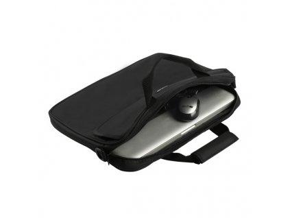 129284 pouzdro na notebook tech air tanz0140 15 cerny