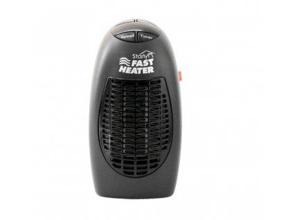 handy heater 2