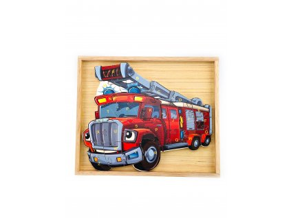 124751 vzdelavaci puzzle hasici