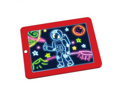 magic pad deluxe light up drawing board d 20181022112243163 635566