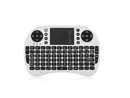 mini keyboard 4