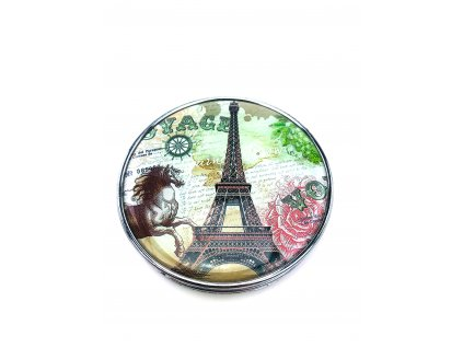 155105 1 kapesni zrcatko 7 cm
