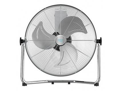 """Podlahový ventilátor Cecotec ForceSilence 4300 Pro 110W (Ø 18"""")"""