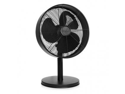 Stolový ventilátor Tristar VE5928 Ø 30 cm 35W Čierna