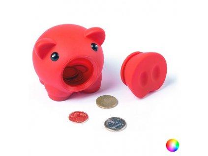 Pokladnička Little Pig 144615