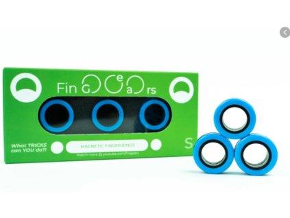 2020 08 13 10 51 04 fingears magnetic rings fidget toy – Vyhledávání Google