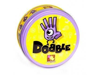 Spoločenská hra Dobble
