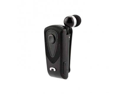 foyu wireless headset black snatcher online shopping south africa 17783792763039 700x700