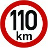 samolepka 110