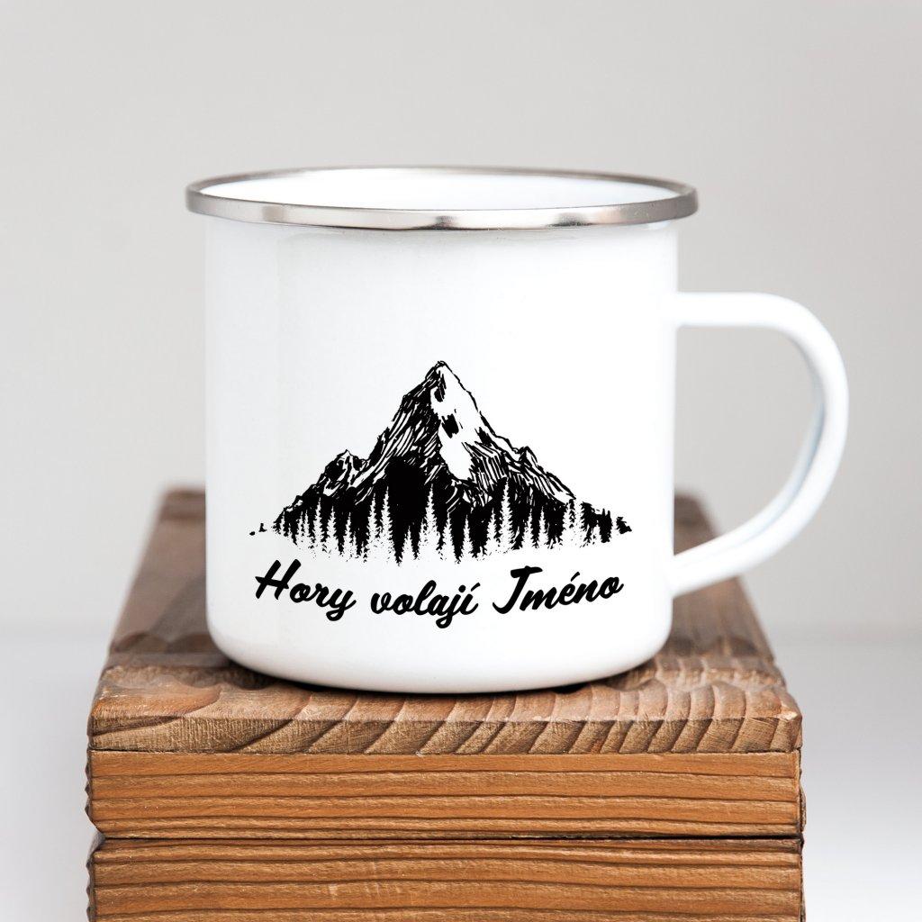 hory volaji jmeno web