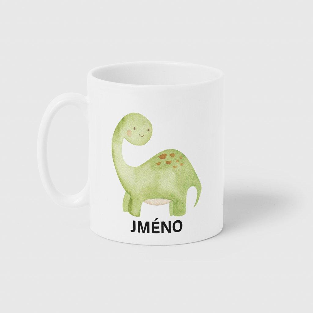 dinosaurus brontosaurus web 1