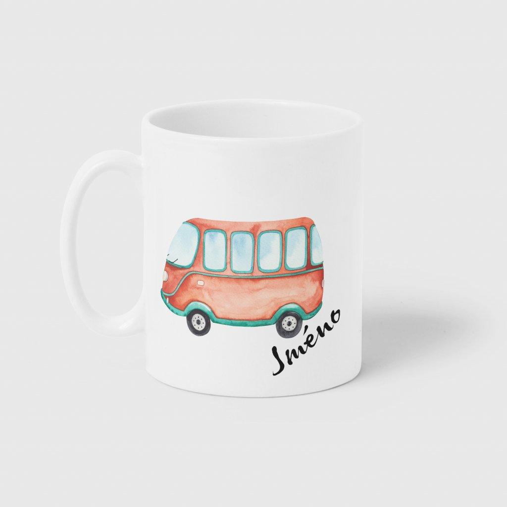 autobus jmeno web1