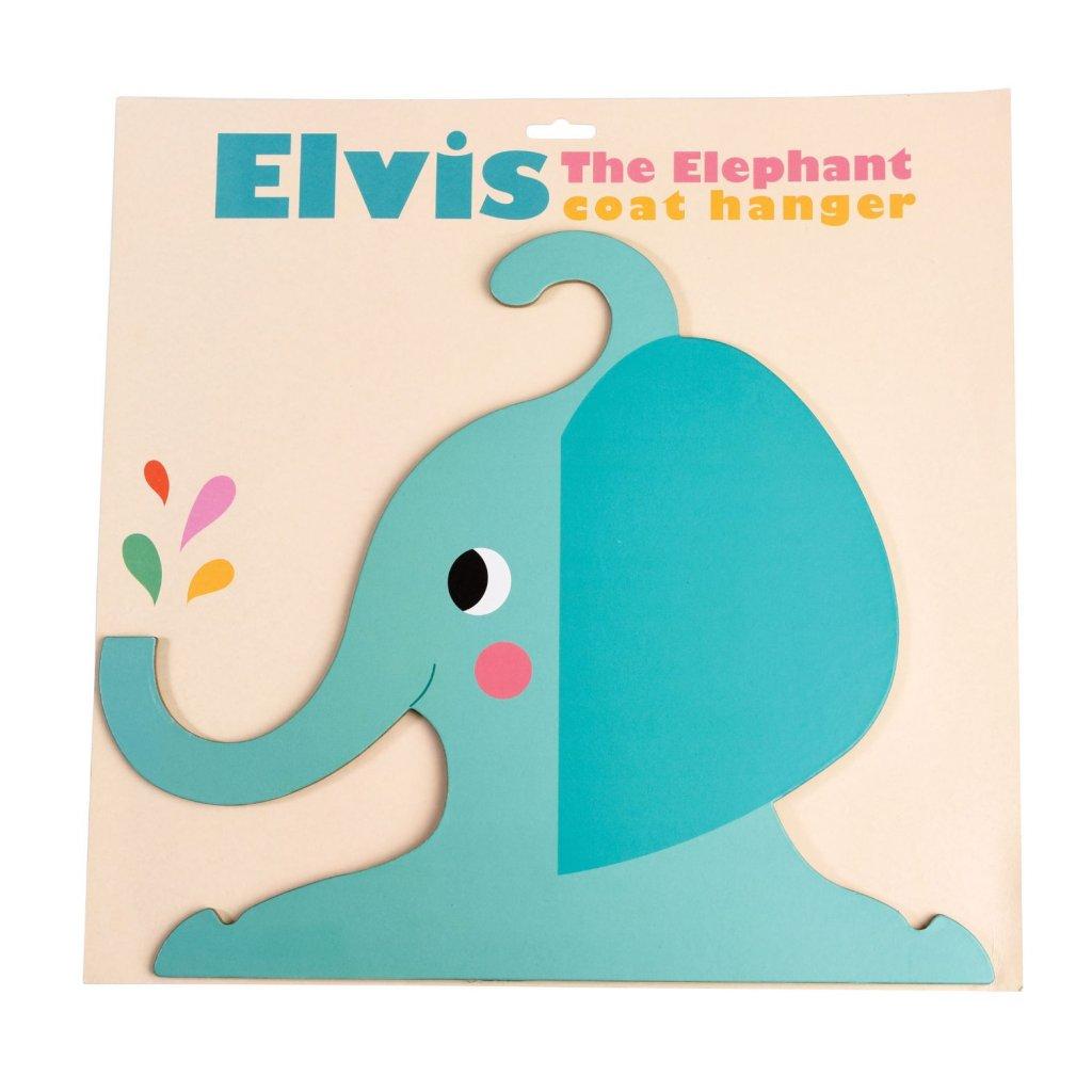 1827 2 1827 vesak do detskeho pokoje ve tvaru slona elvis the elephant