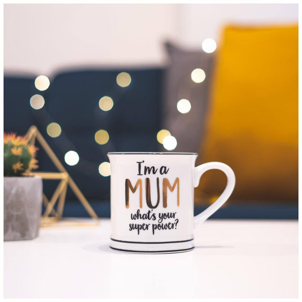 465 2 porcelanovy hrnek s napisem i am mum what s your super power 400ml