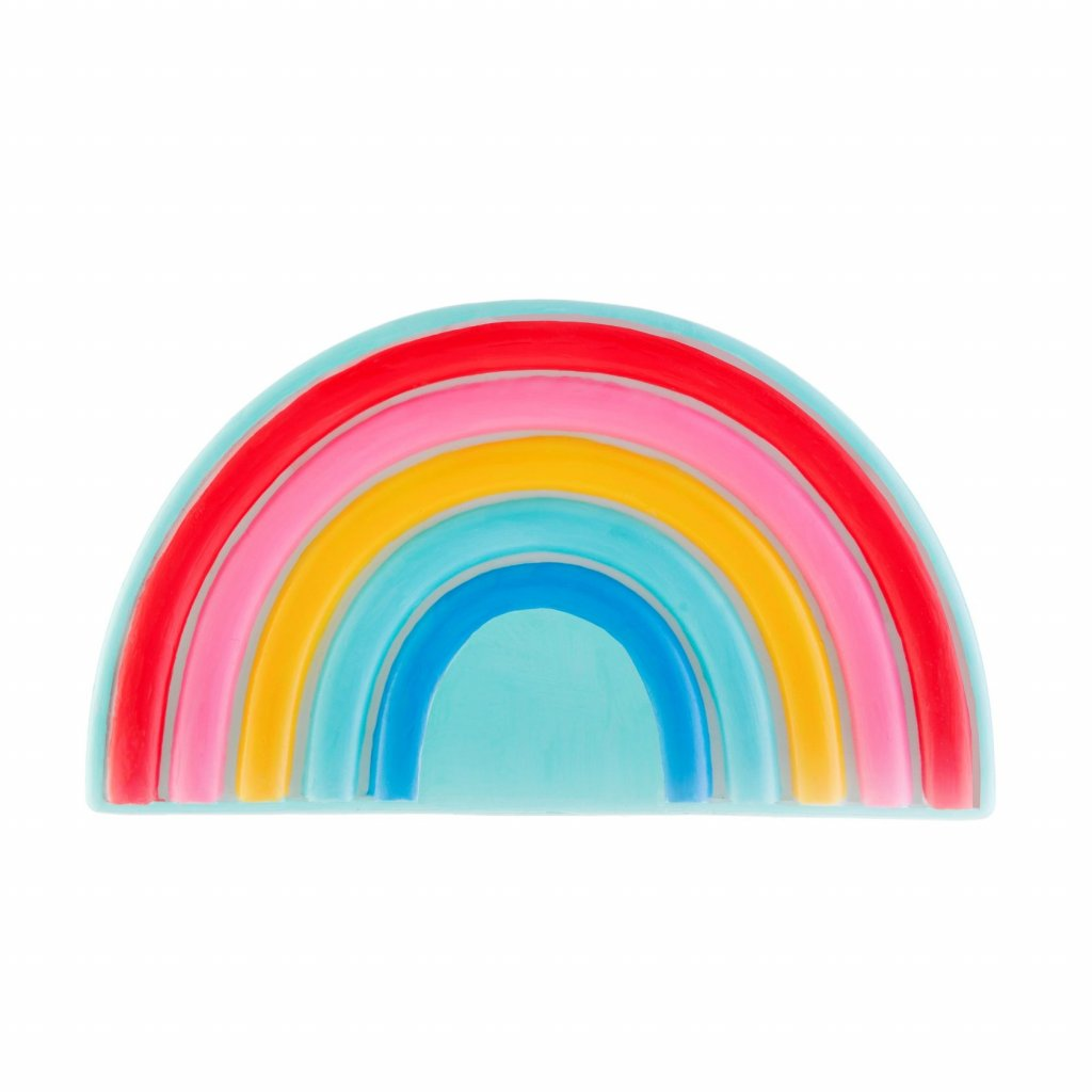 4751 3 lure013 a chasingrainbows nightlight front