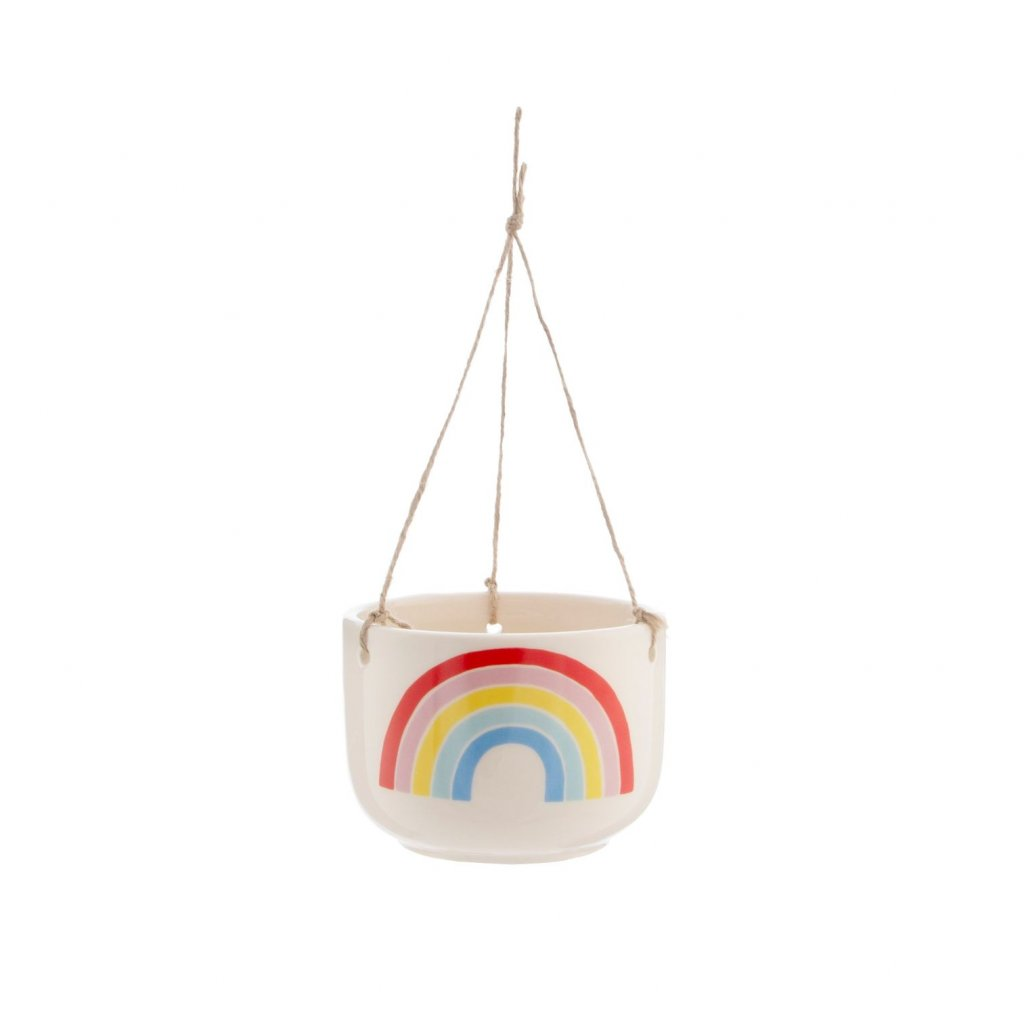 4937 5 xdc330 a chasingrainbows hangingplanter front