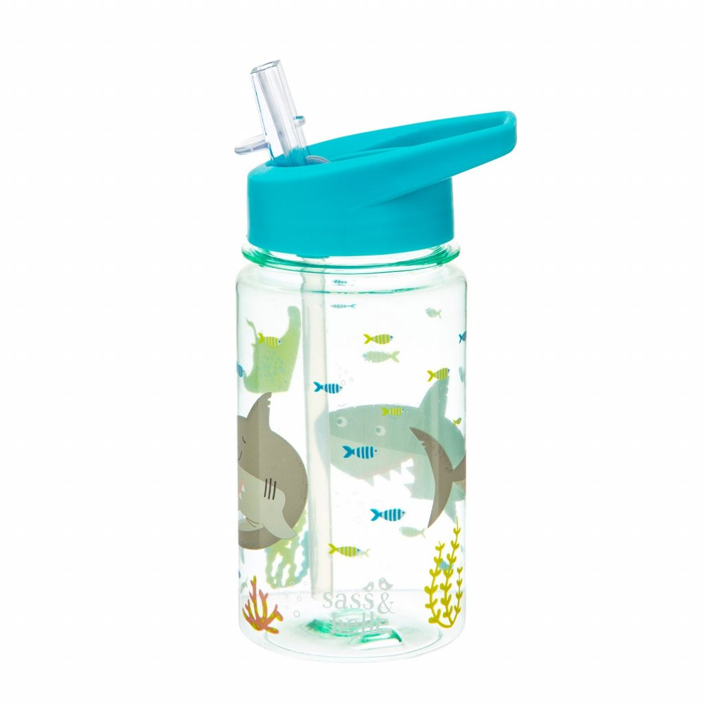 5288 5 zip046 c drink up shelby the shark water bottle (1)