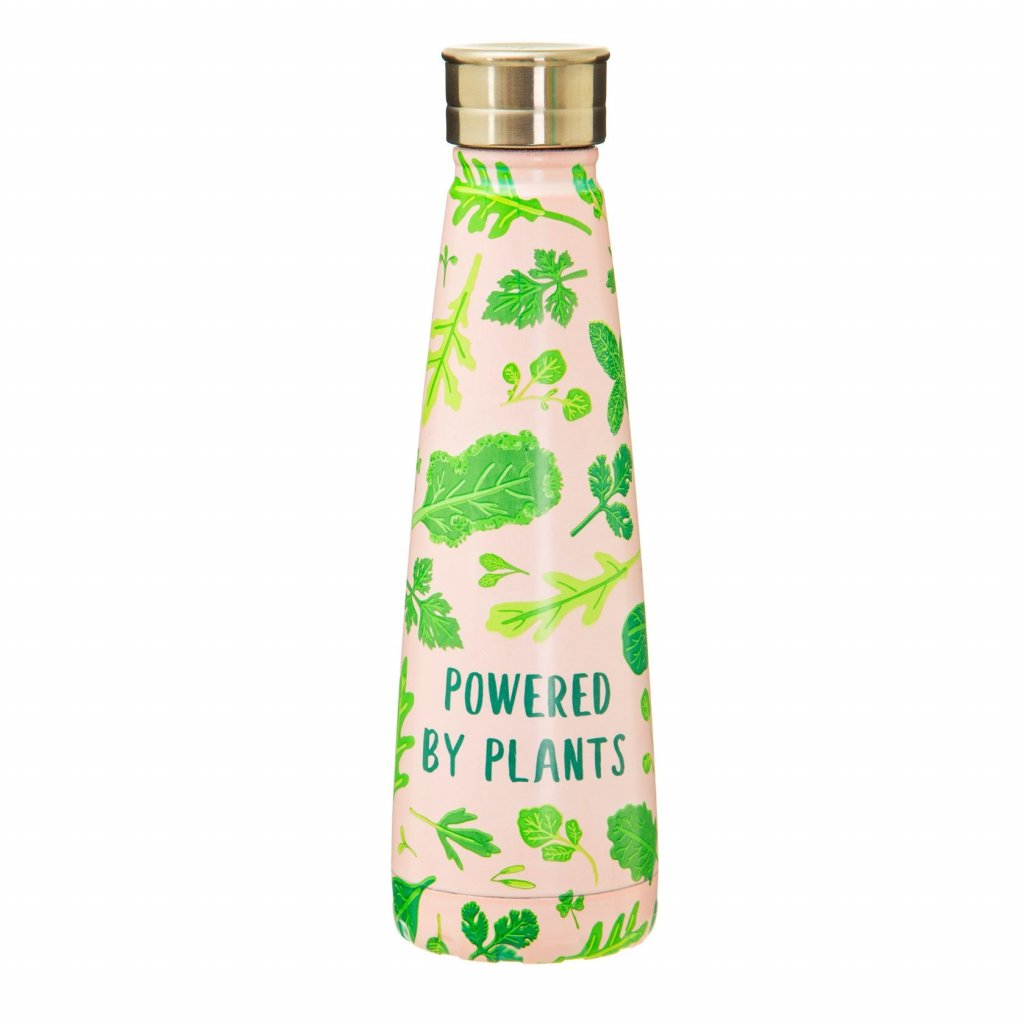 5369 5 ang035 a powered by plants steel water bottle