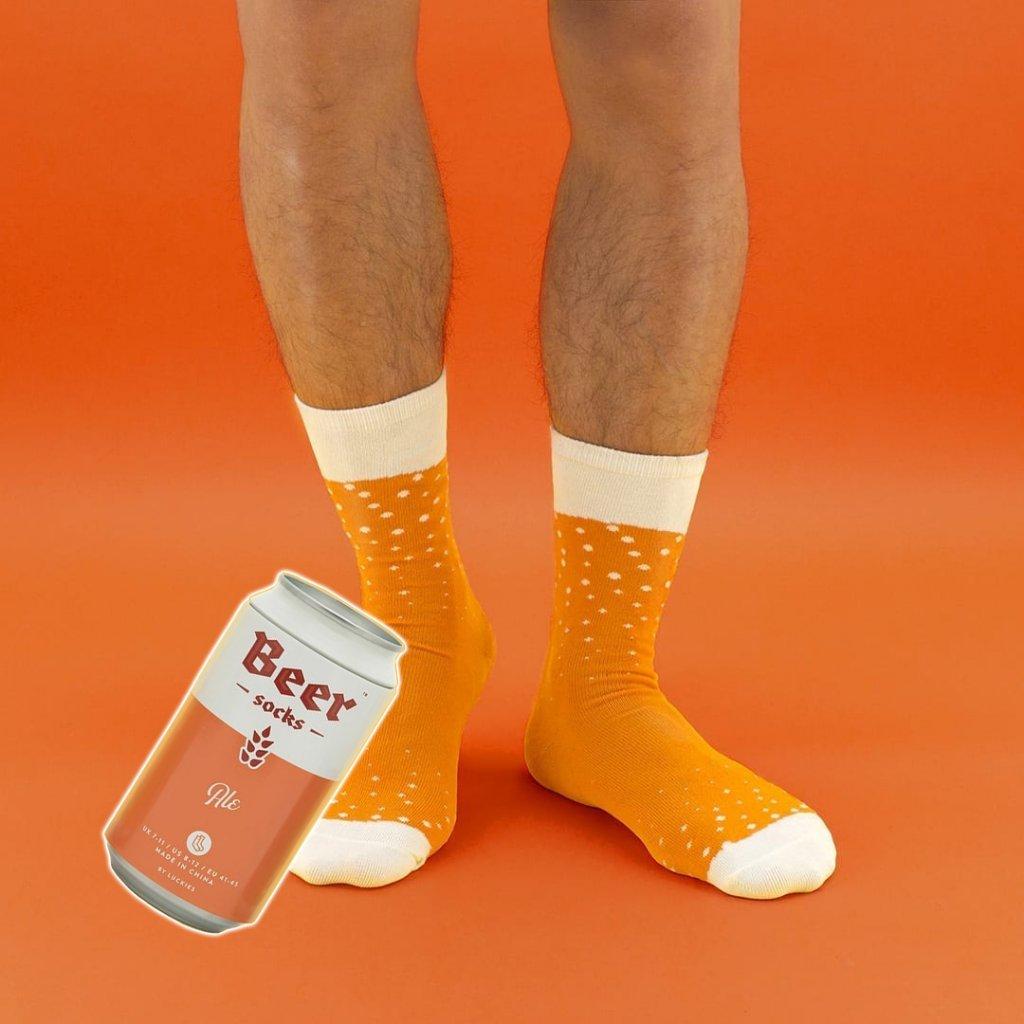Beer Socks 03 1 1