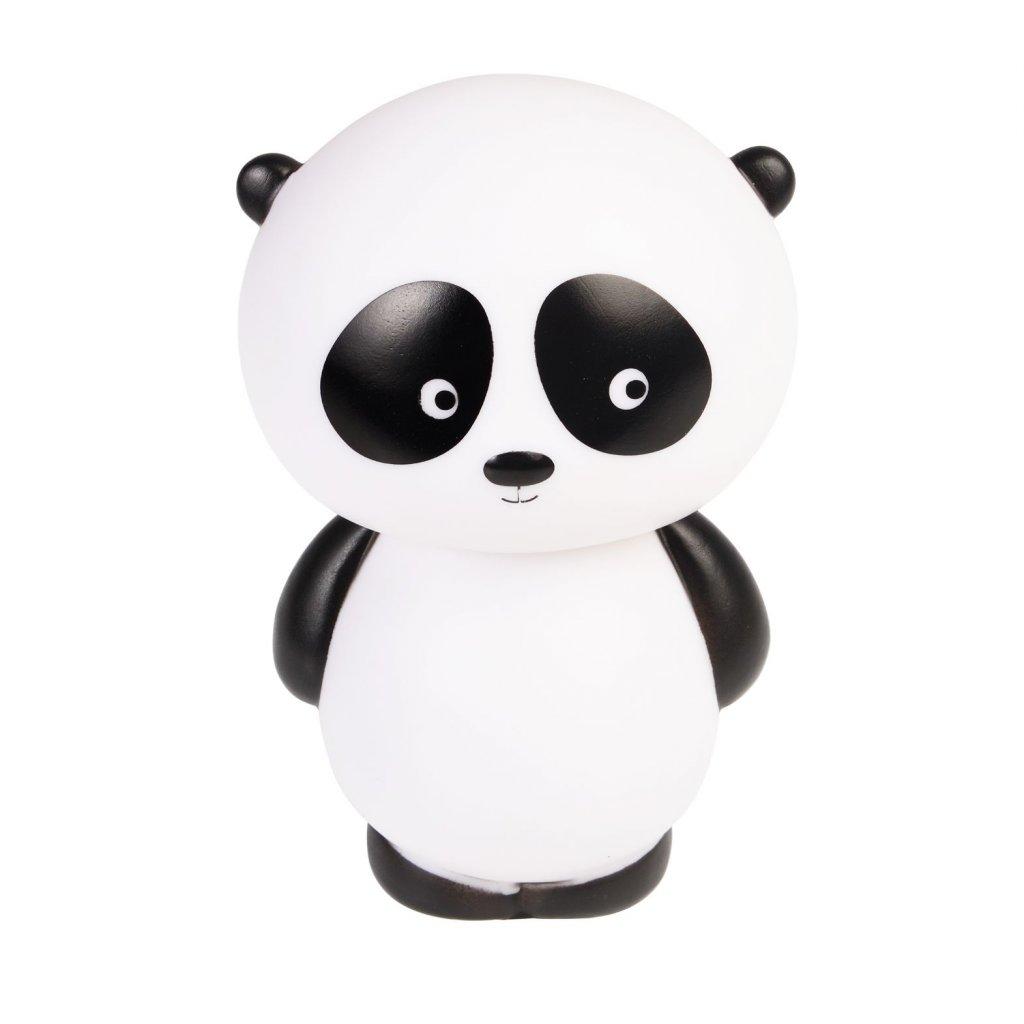 5585 4 28872 2 presley panda money box
