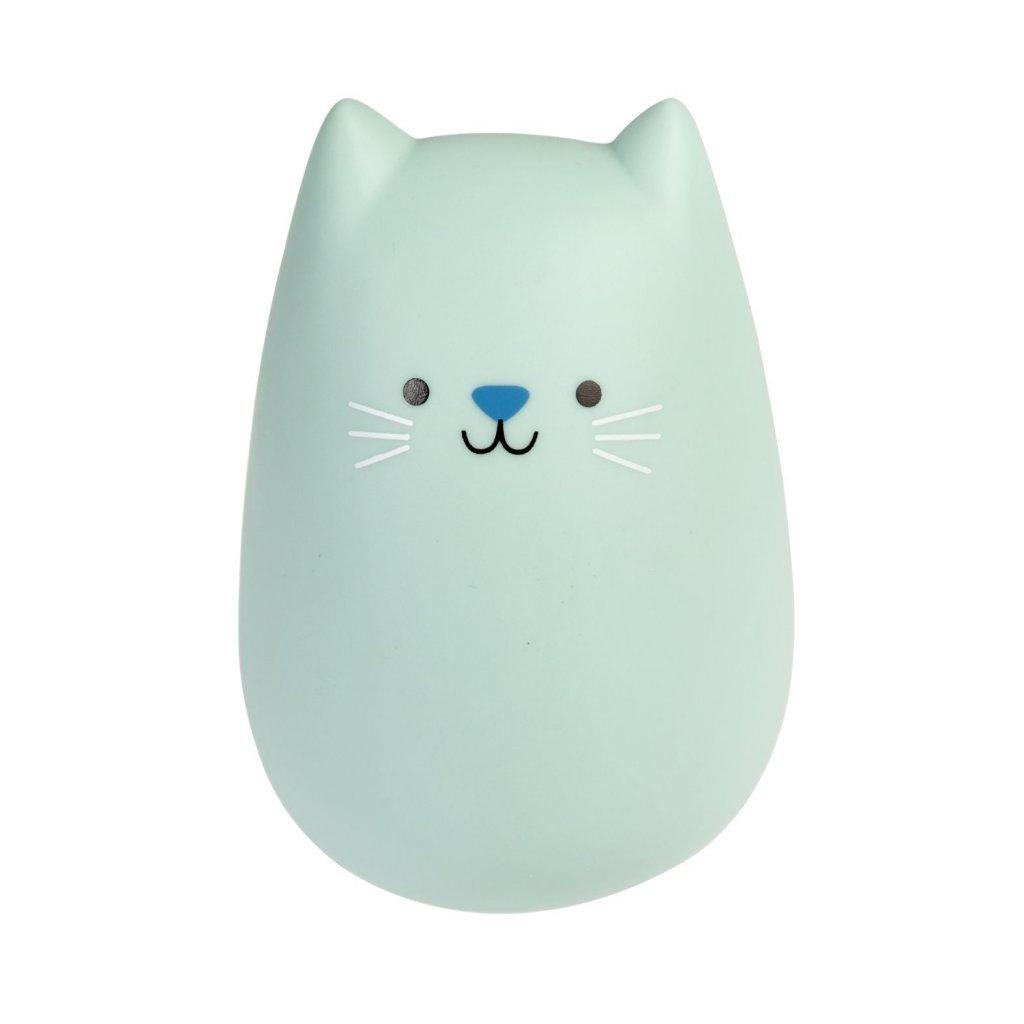 5588 4 28873 2 cookie cat money box