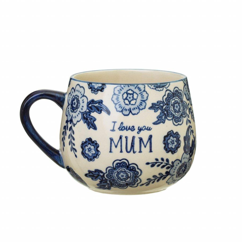 5648 1 iris033 blue willow mum mug a