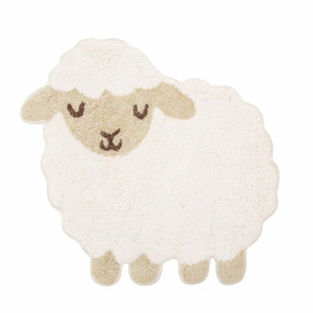 6023 2 quin036 a baa baa lamb rug
