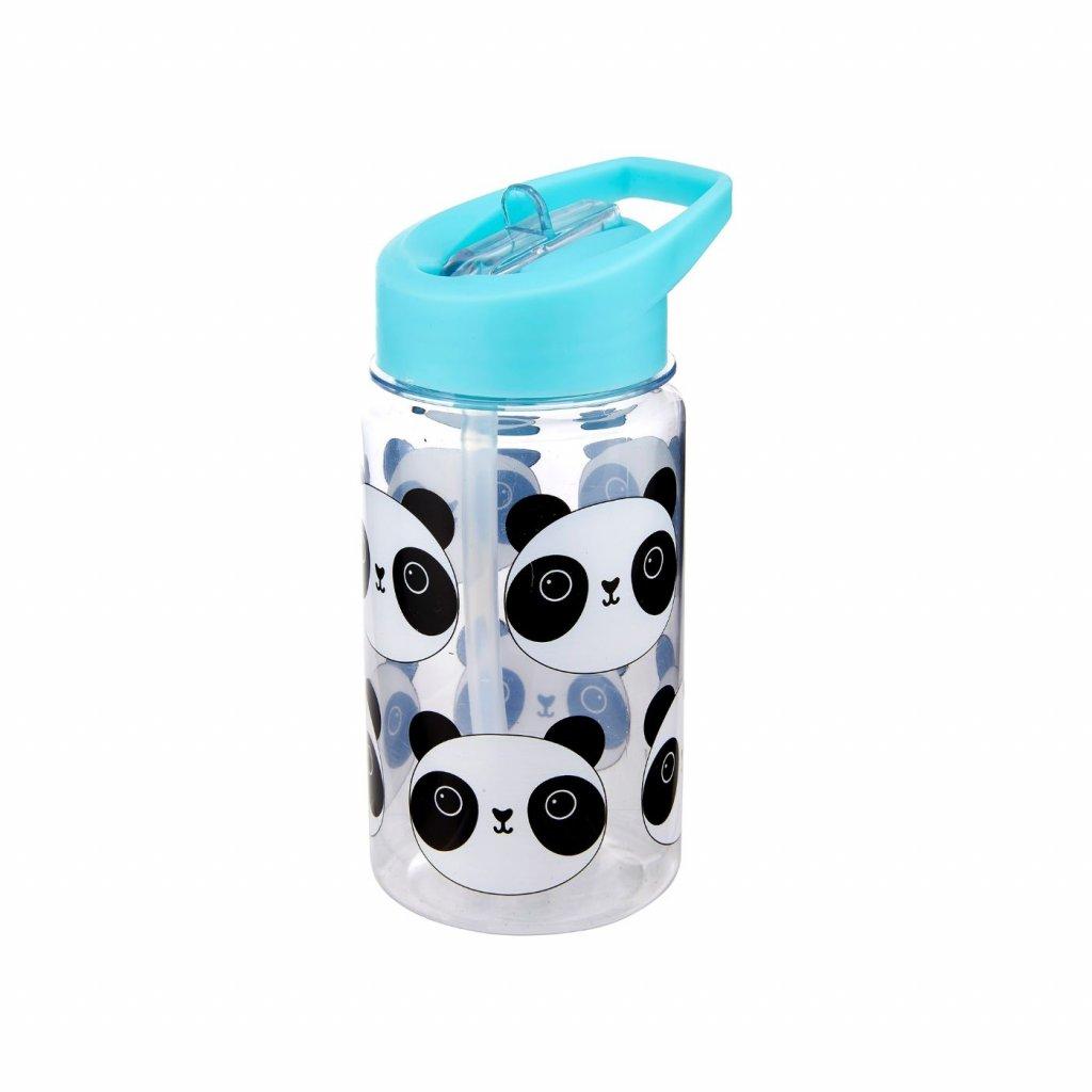 ZIP036 A Aiko Panda Water Bottle (1)